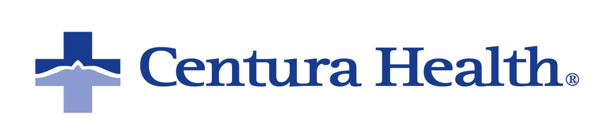 Centura Health Logo (PRNewsFoto/Centura Health)